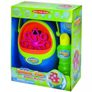 bubble-fun-bubble-machine-with-solution-pack