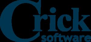 Crick software