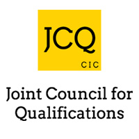 JCQ logo