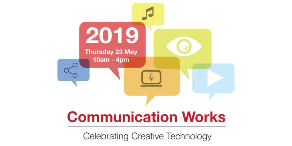 communication works logo