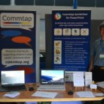 Commtap at Communication Works 2019