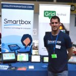 Smartbox at Communication Works 2019