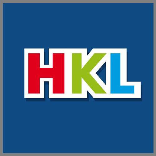 Help Kidz Learn logo