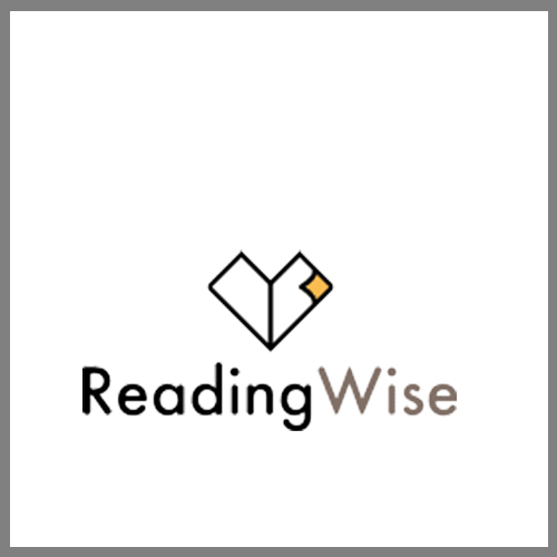 Reading Wise Logo