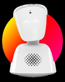 AV1 robot